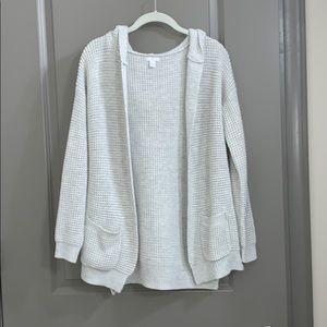 🌸BP sweater